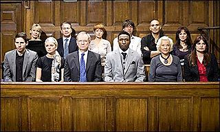 Bbc_the_verdict_jury