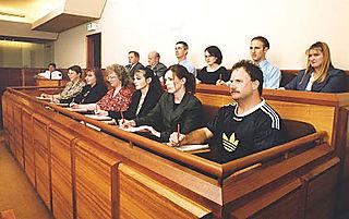 Jury3